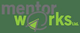 Mentor-Works